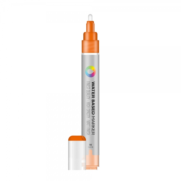 MTN Water Based marker - 3mm