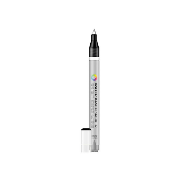 MTN Water Based marker - 1,2mm