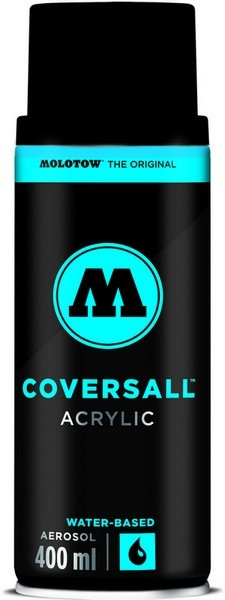 Molotow Coversall Acrylic 400ml