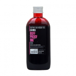 GROG Proof ink- 200ml