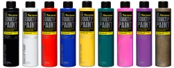 OTR Soultip Paint 210ml