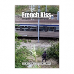 French Kiss 5