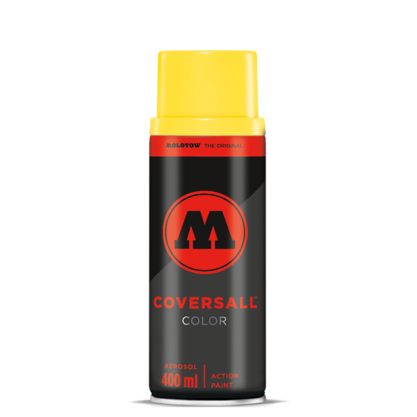 Molotow Coversall Color 400ml