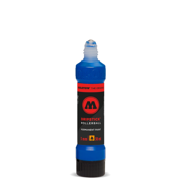 Molotow Dripstick Rollerball 3mm